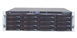 IRON Storage FS200H