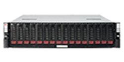 IRON Storage SS308HB