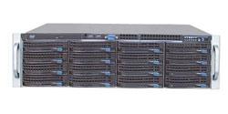 IRON Storage GS200