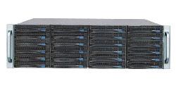 IRON Storage HS200XD
